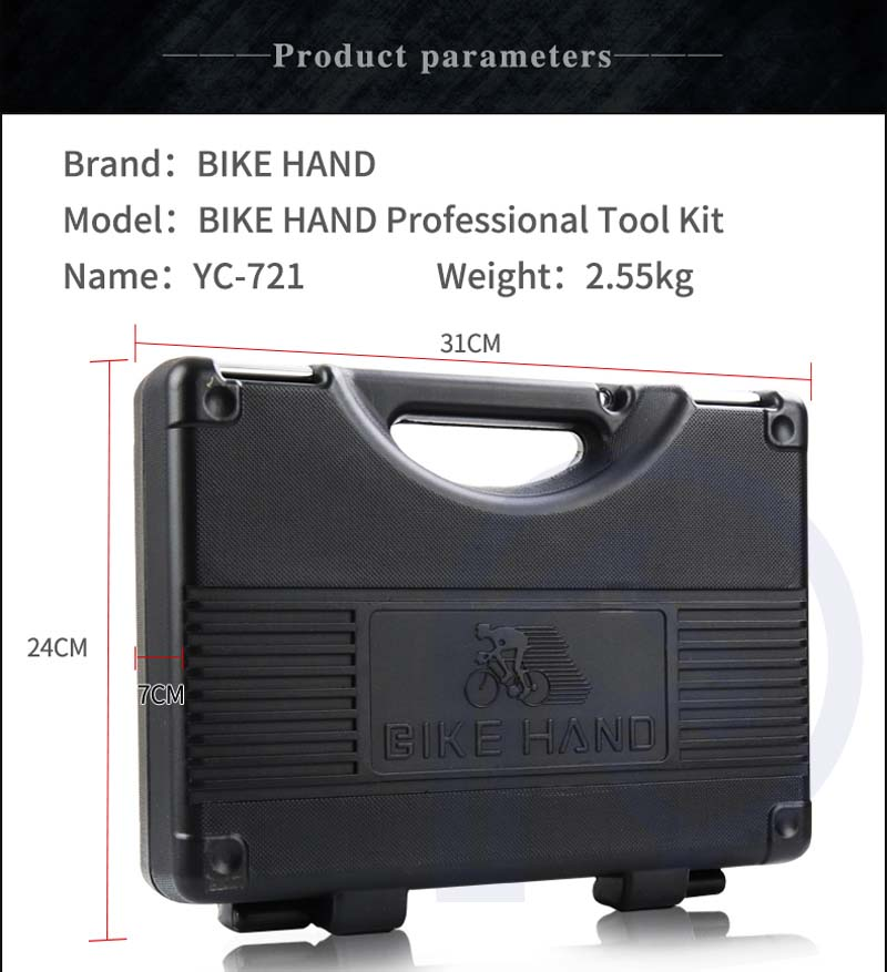 bicycle tool kit (3)