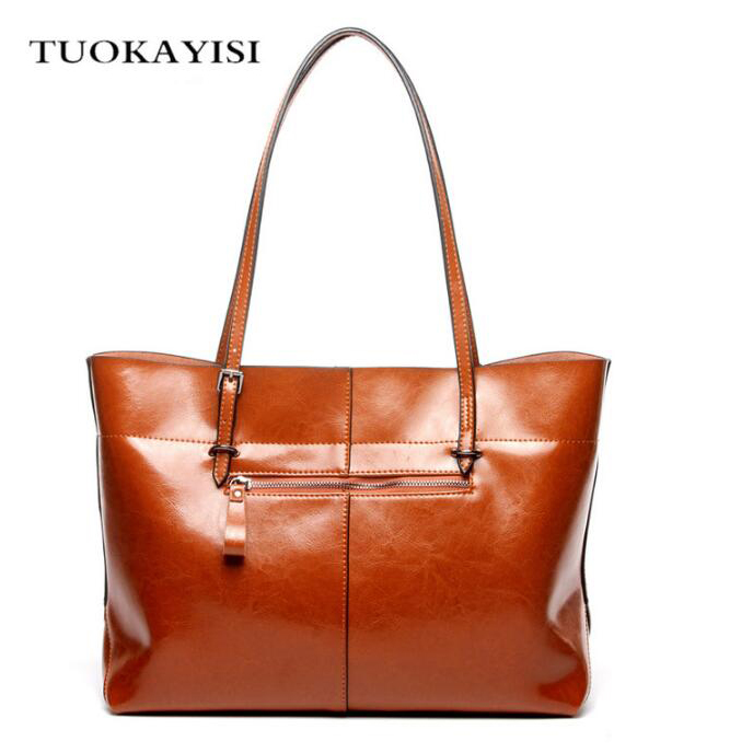 Large Capacity Totes Bag Womens Handbags Genuine Leather Shoulder Bags For Office Lady Handbag For Working Women Messenger blueLarge Capacity Totes Bag Womens Handbags Genuine Leather Shoulder Bags For Office Lady Handbag For Working Women Messenger blue