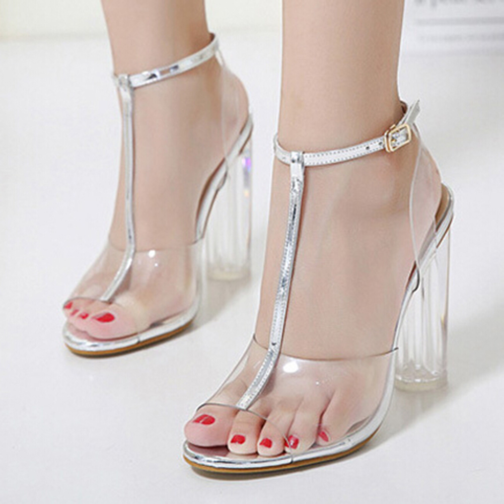 Gradual Red nude Women Pumps Pointed Toe High Heels Patent