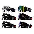 Óculos de esqui óculos de motocross moto motocorss antiparras gafas lunette gafas moto snowboard motocross óculos eyewear