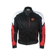 Men Motorcycle Racing Jersey Jackets+Motorcycle Pants Set Motocross Off-Road Dirt Bike MTB Reflective Clothing Sets