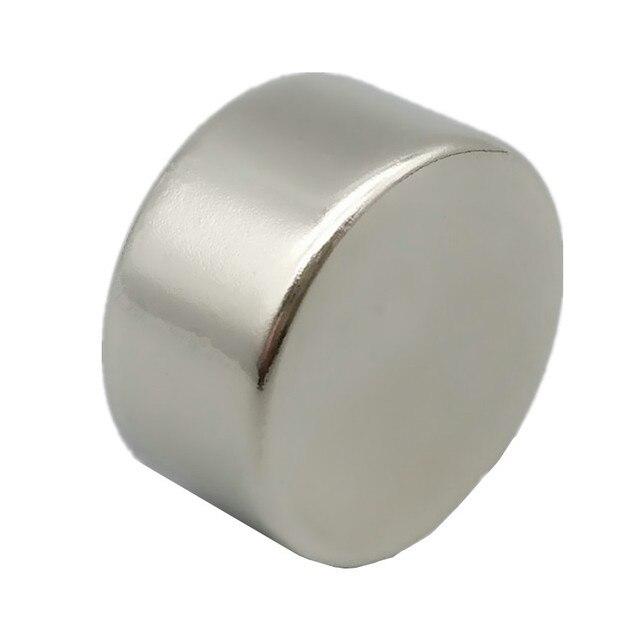 49fa51612 20x10 mm Strong Neodymium Magnets Sensor Rare Earth Magnets Permanent Lab  magnets 4-500pcs