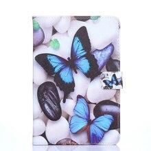 tablet Universal Case for Onda V10 pro HUAWEI M5 lite 10 skin For Teclast Chuwi Samsung 9.7
