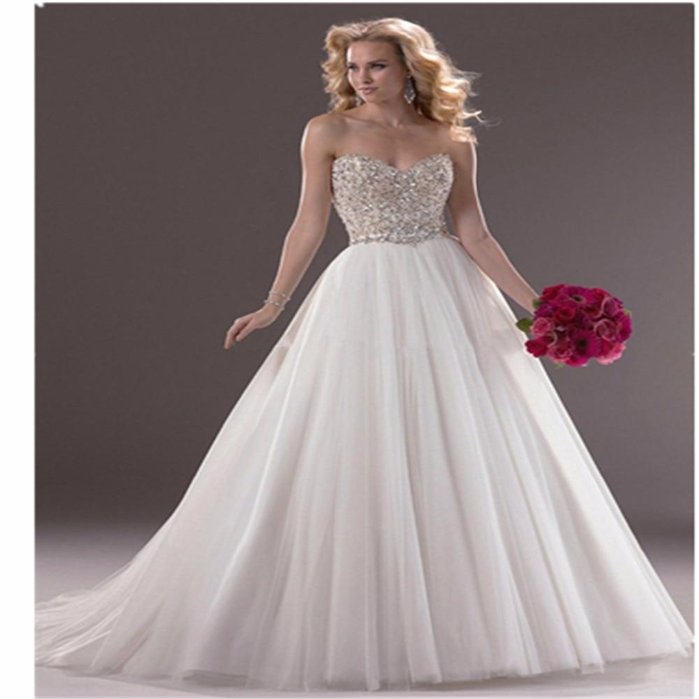 Plus size informal wedding dresses cheap boutique prom for Informal wedding dresses cheap