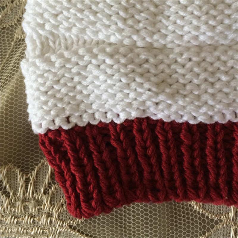 tortas skrybėlę nwborn karšto pardavimo mielas širdies formos - Kūdikių drabužiai - Nuotrauka 5