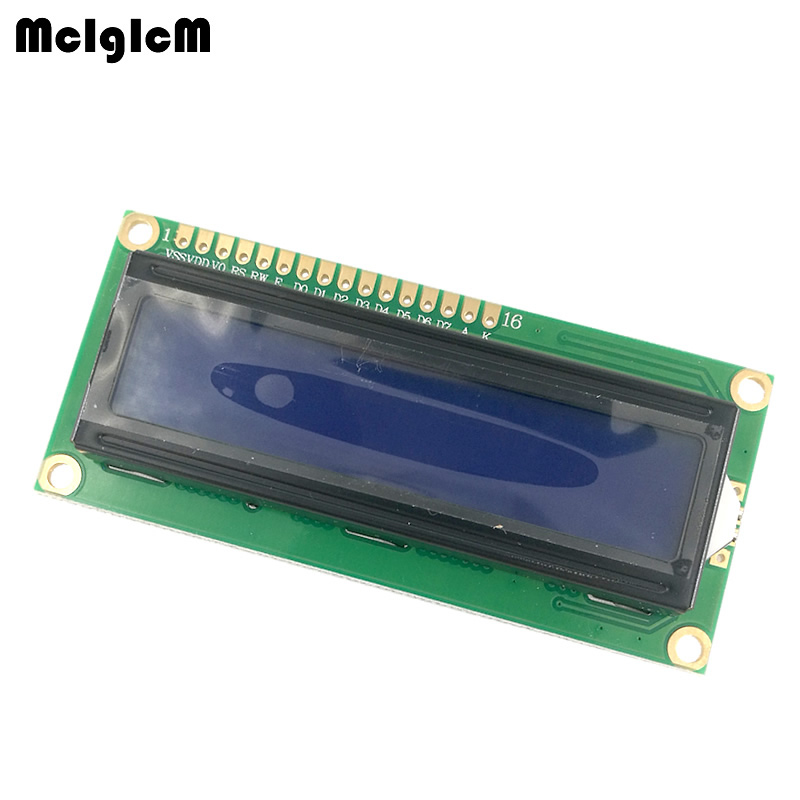 1ea823 Buy Display Screen And Get Free Shipping (Best Promo