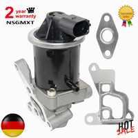 57 mm 2 25 inch hotsales EGR valve replacement for VW 1 9 TDI 130/160 BHP  Diesel egr delete kits egr02