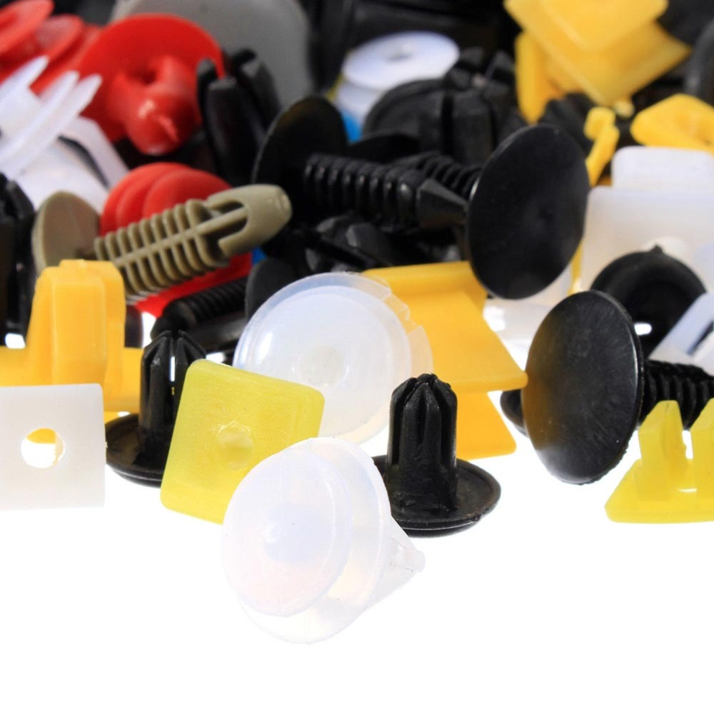 500-Pcs-Set-Universal-Mixed-Color-Car-Plastic-Bumper-Rivets-Automotive-Door-Trim-Panel-Clip-Fasteners-jpg_%20(3)