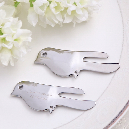 Popular Gift Letter OpenerBuy Cheap Gift Letter Opener Lots From