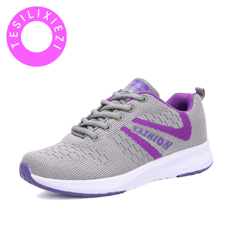 Ladies Shoes Sale Reviews - Online Shopping Ladies Shoes