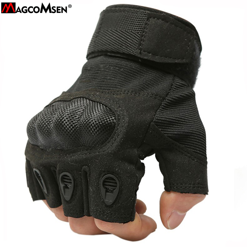 tactical gloves outdoor half finger armys