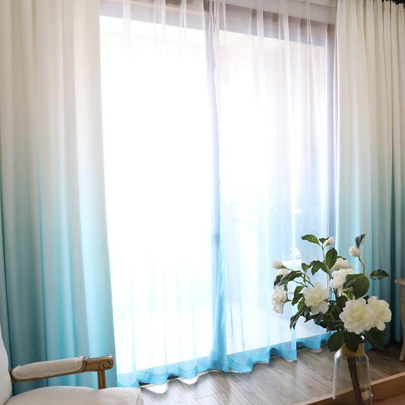 tende camera pulita-acquista a poco prezzo tende camera pulita ... - Tende Da Soggiorno Moderno