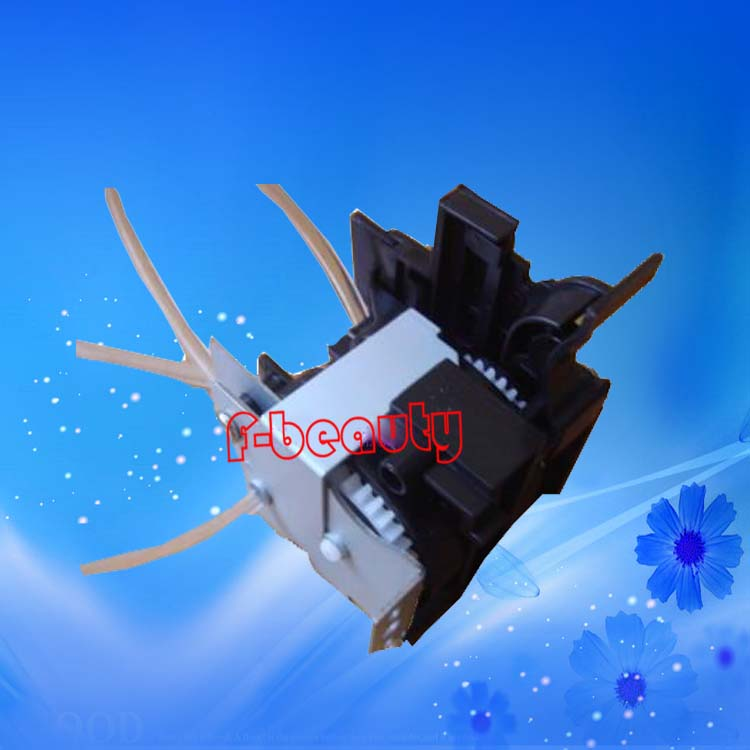 High Quality Solvent Resistant Ink Pump for Mimaki JV3 JV33 JV5 Pump high quality pump wbz 25
