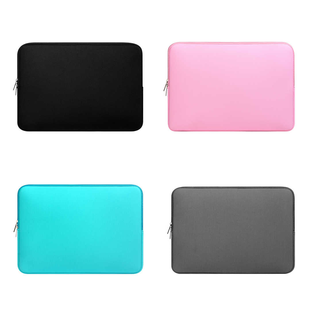 1d4ee991ab74 Detail Feedback Questions about NOYOKERE New Arrival Soft Laptop ...