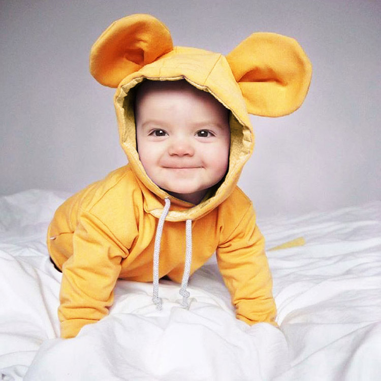 HTB1Hs36XU6FK1Jjy0Fpq6zFqVXaJ - 1-5Yrs Children Hooded Sweatshirt Boys Cute Bear Ears Animal Hoodies Unisex Kids Clothing Girls Tops Coats Baby Casual Outwear