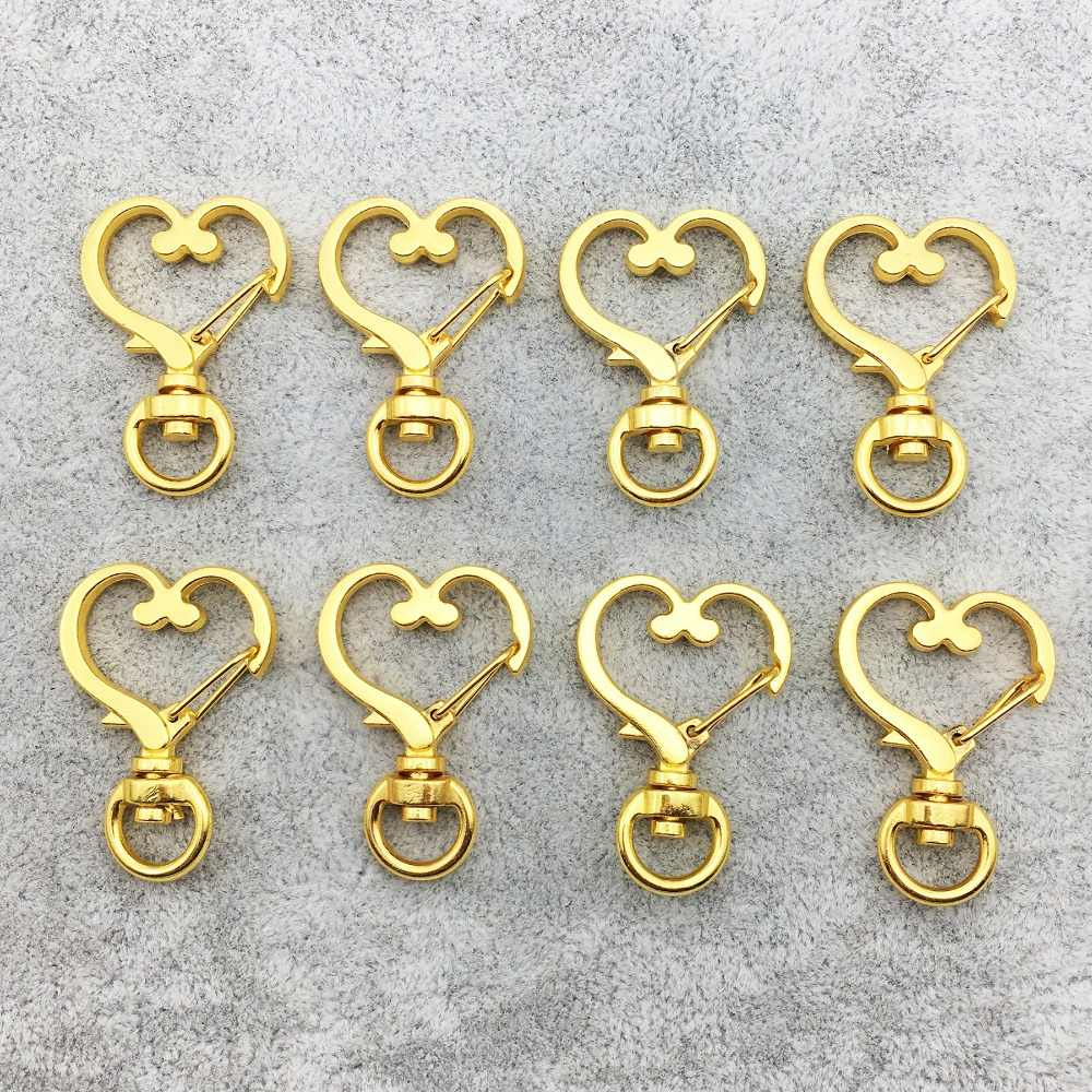GUFEATHER M218,moon star shape,epoxy resin metal frame,charm,handmade,gold pendant bezel setting,keychain pendant,jewelry making