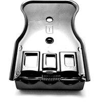 Universal 3 In 1 Sim Micro Sim Nano Sim Card Cutter For Iphone 4 5 5C