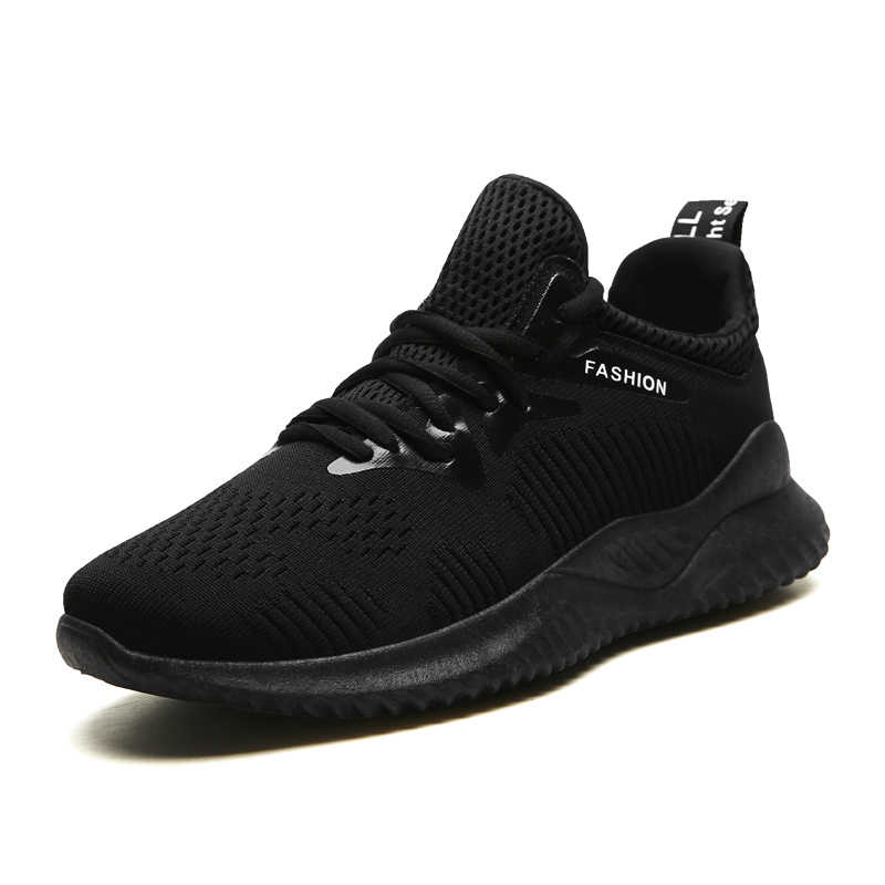 Мужские кроссовки, женская обувь для бега, мужские спортивные кроссовки на шнуровке, теннисные кроссовки, спортивная обувь, мужская прогулочная недорогая обувь