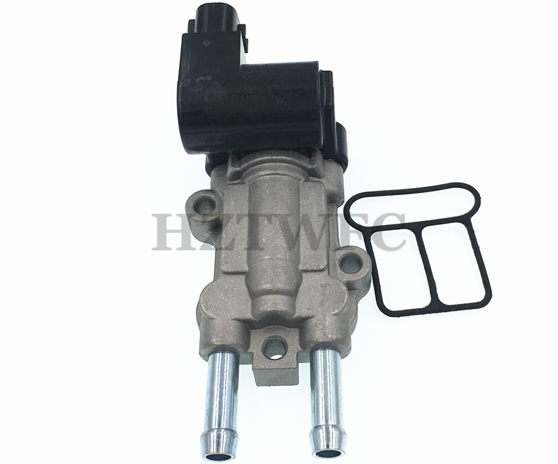 High Quality 16022-PWA-G01 16022-PWA-901 For Honda Fit 1.3/1.5 Idle Air Control Valve