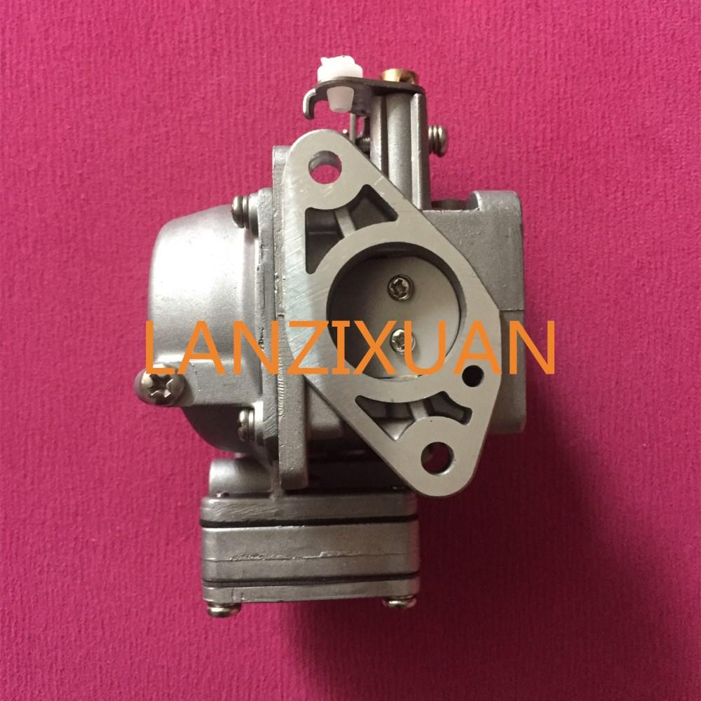 Boat-engine-carburetor-for-Tohatsu-Nissan-5HP-5B-outboard-motors-36903-2002M-369-03200-2 (1)