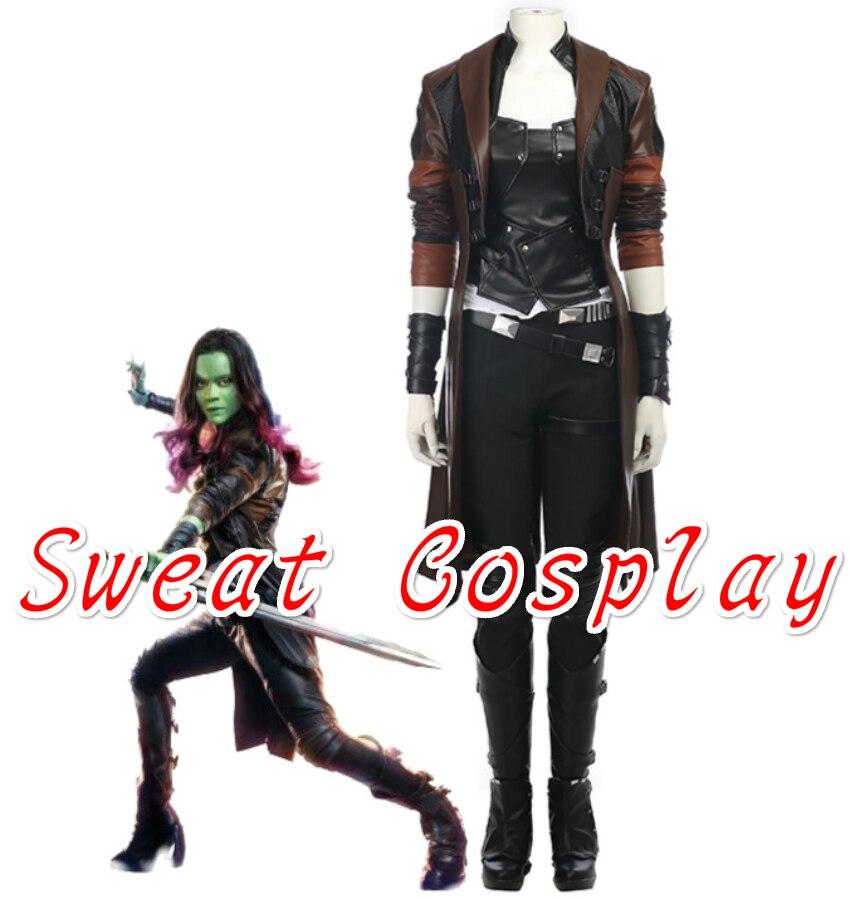 Online Get Cheap Galaxy Halloween Costume -Aliexpress.com ...
