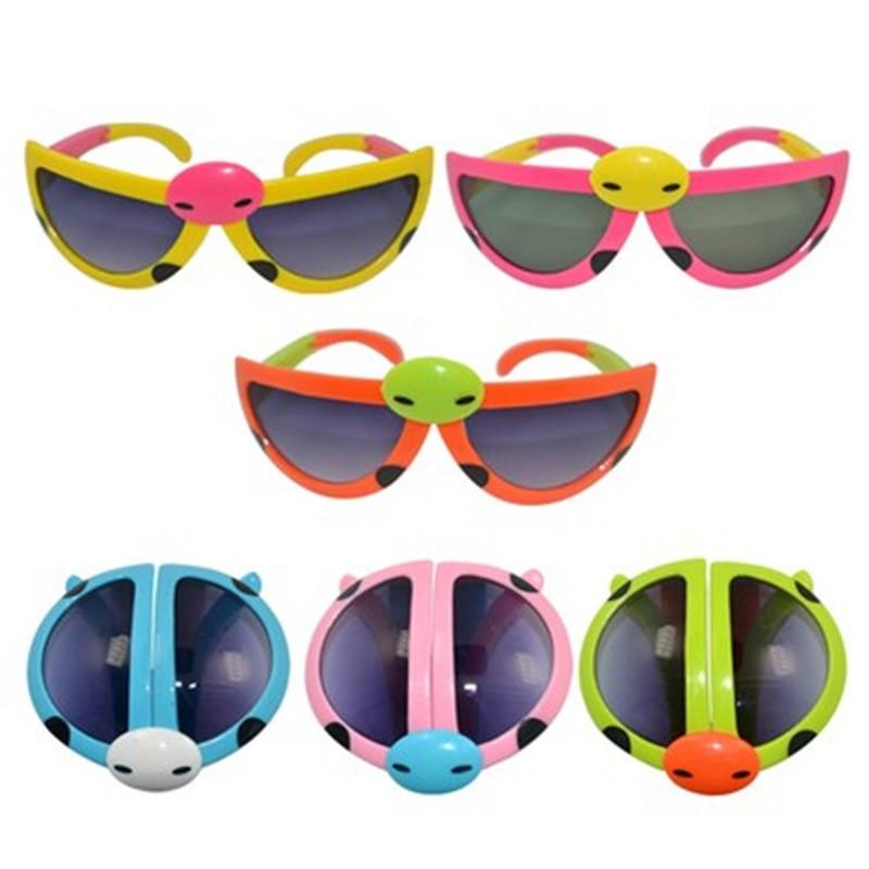 12e0dc6323 model Fashion-Ladybug-Foldable-Sunglasses-Kids-Cosplay-Action-Game- detail  2304240261 685462544 2302553093 685462544 2301469276 685462544 ...