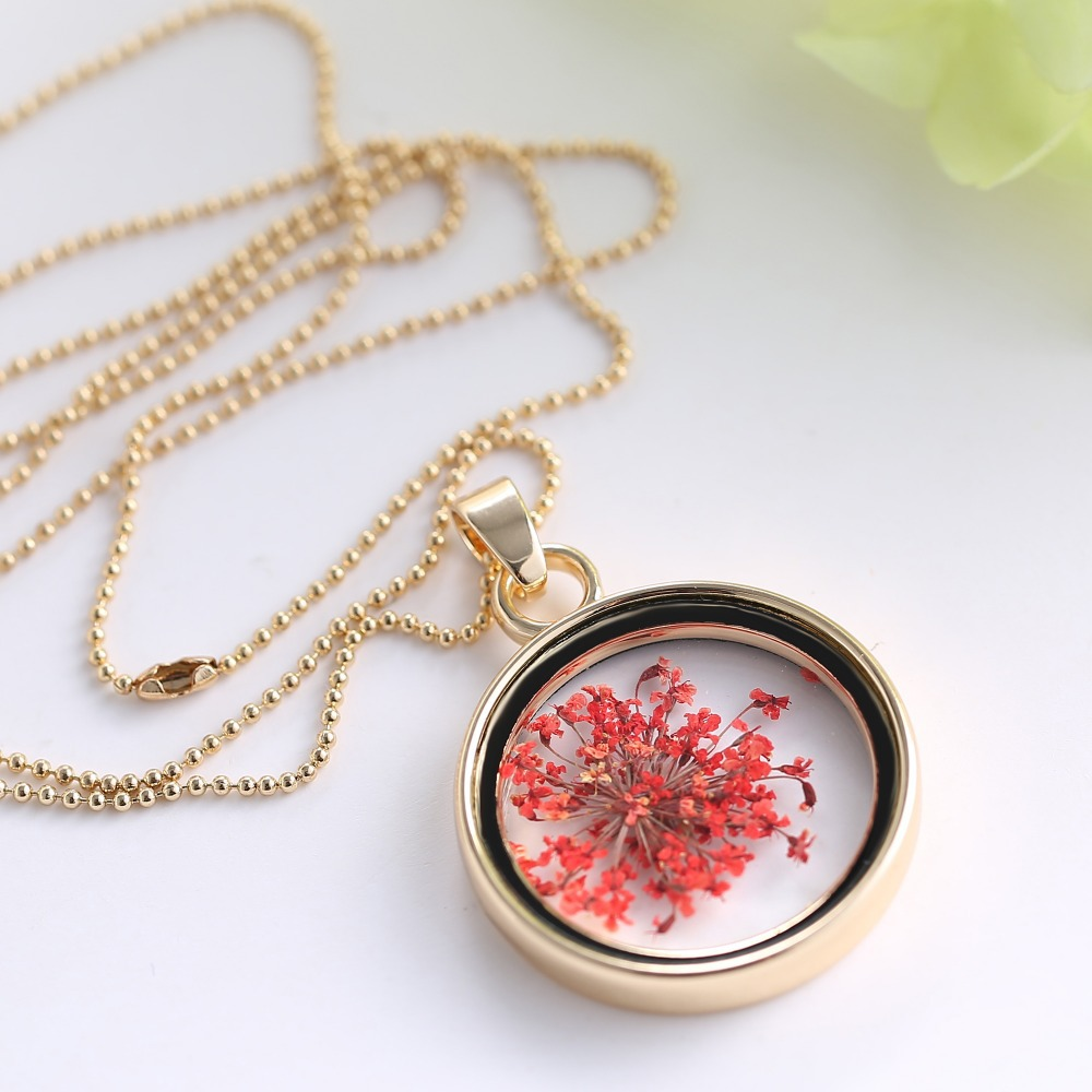 necklace dp locket swarovski charmed jewelry floating com charm lockets amazon crystal americana