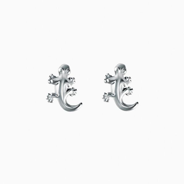 1PC Steel Ear Tragus...