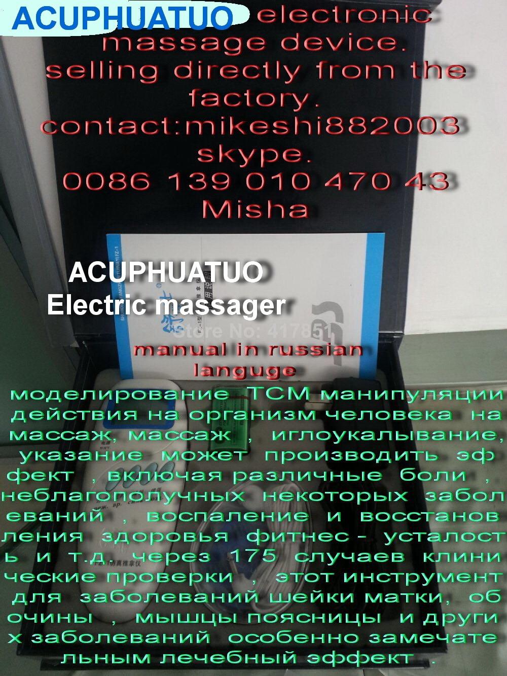 HTB1Hs7_SYvpK1RjSZFqq6AXUVXaY