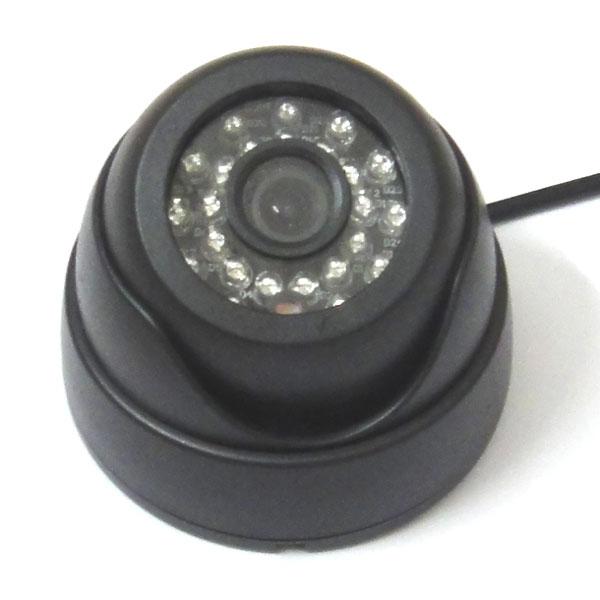 2mp AHD CCTV Camera HD 1080P 2.0MP Indoor Dome Security IR CUT 24IR Leds IR color Day Night 4 in 1 ir high speed dome camera ahd tvi cvi cvbs 1080p output ir night vision 150m ptz dome camera with wiper