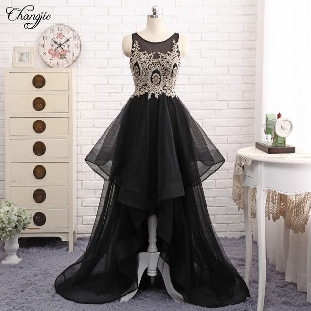 Amazing Black Dresses