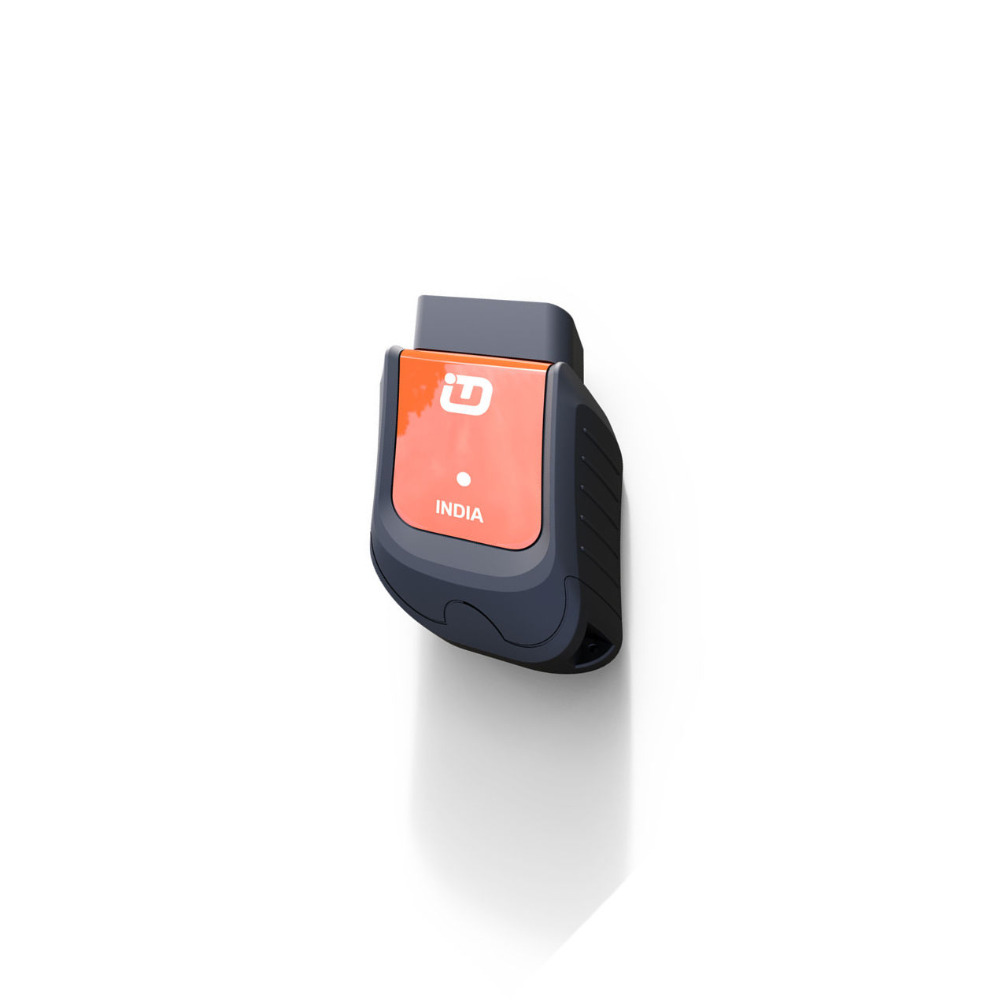 インド版VPECKER Easydiag無線OBDII OBD2完全な診断ツールインドTATA / Maruti / Mahindra技術2スキャナー販売