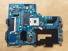 For ACER V3-771G NBRYR11001 motherboard Mainboard VA70/VG70 REV:2.1 100% Tested