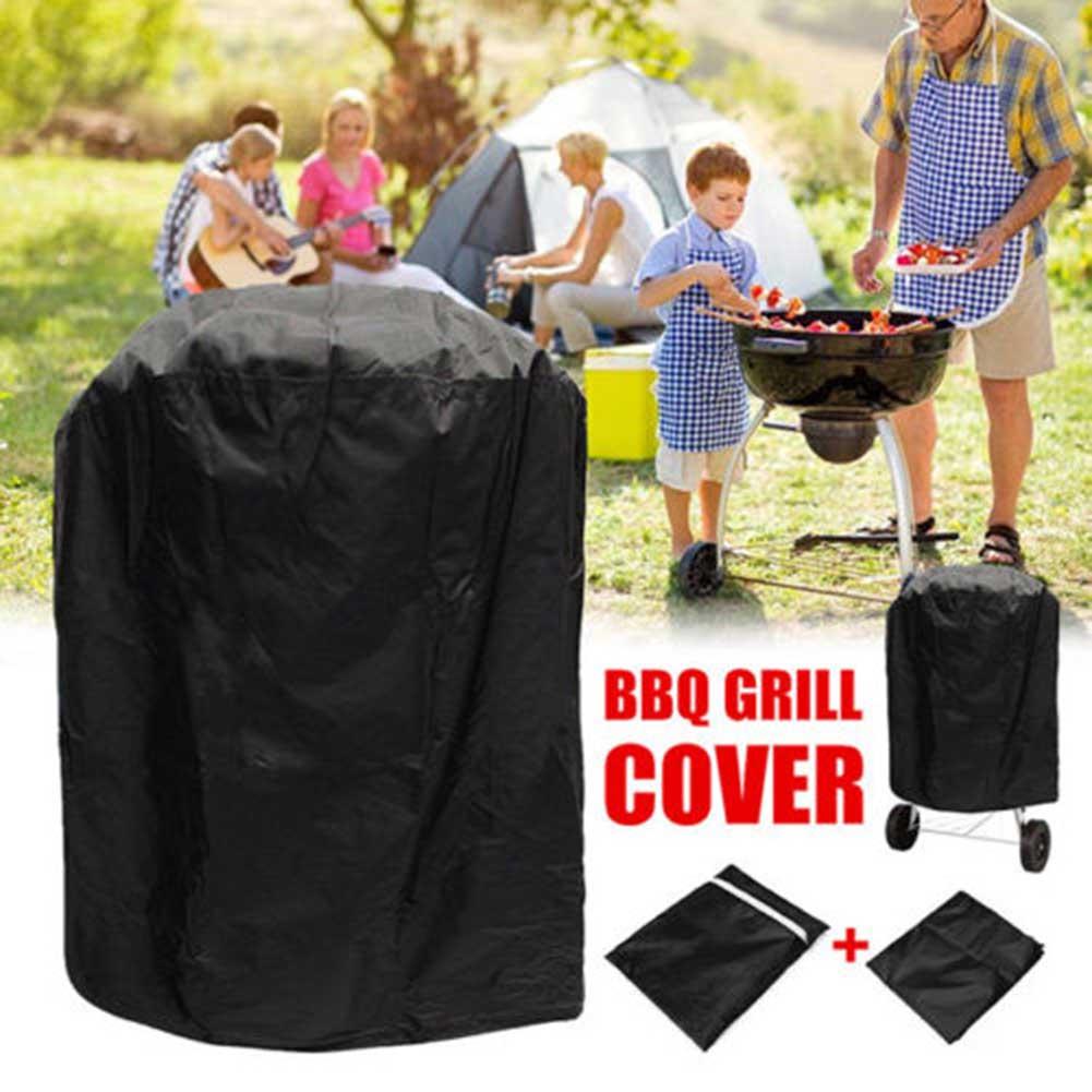 for outdoor barbecue garden patio grill