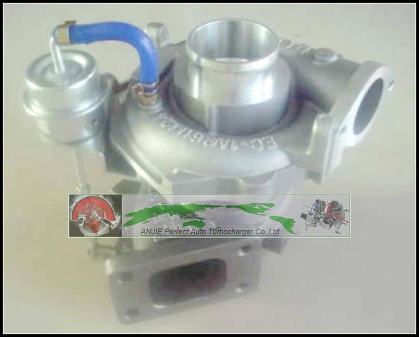 Turbo GT2259LS 761916 241004631A 761916-0003 761916-0007 761916-0008 761916-0009 761916-0010 For Kobelco SK210-8 SK250-8 JO5E gt2556s 711736 711736 0003 711736 0010 711736 0016 711736 0026 2674a226 2674a227 turbo for perkin massey 5455 4 4l 420d it