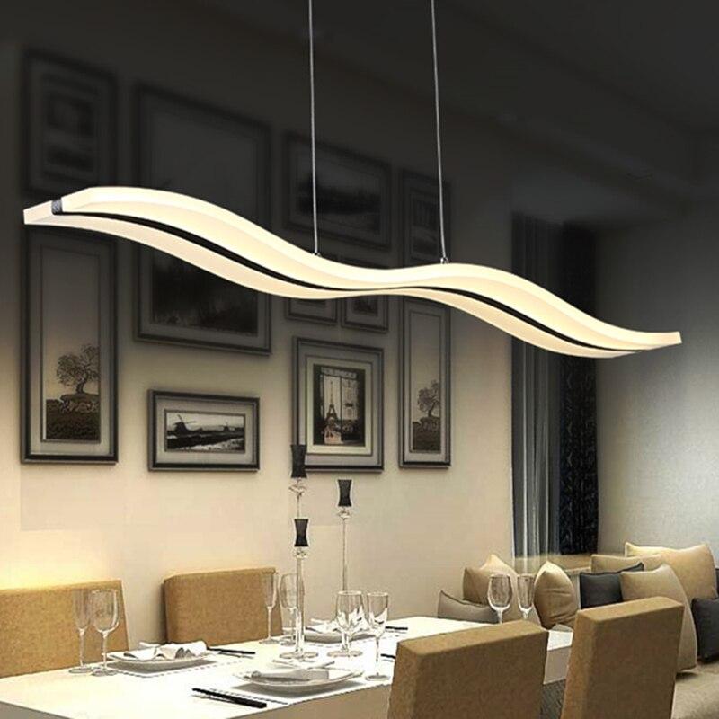 Online Get Cheap Amber Pendant Lights Aliexpresscom  Alibaba Group