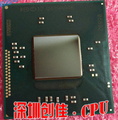 Free shipping Laptop processor cpu Intel N3530 SR1W2  Mobile Processor PCH Laptop IC with balls