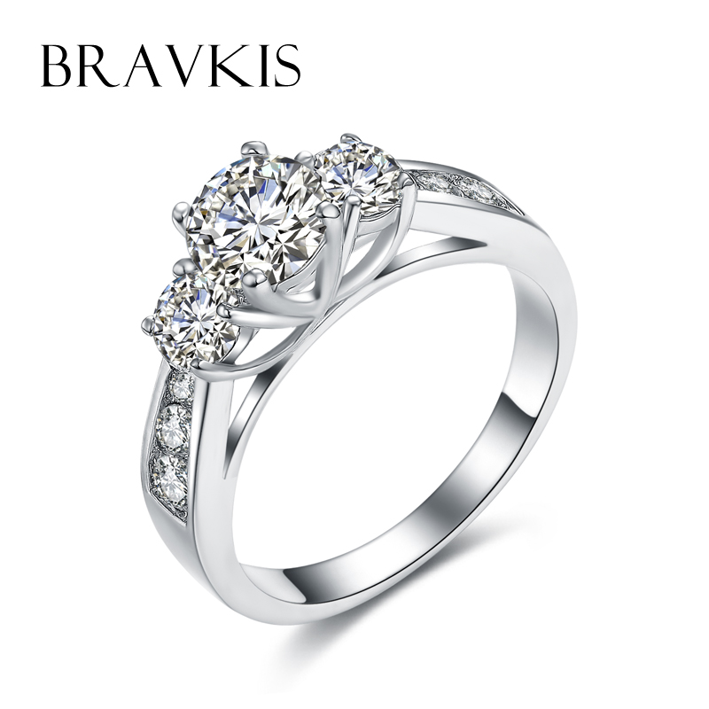 Online Get Cheap Gothic Engagement Ring Aliexpress