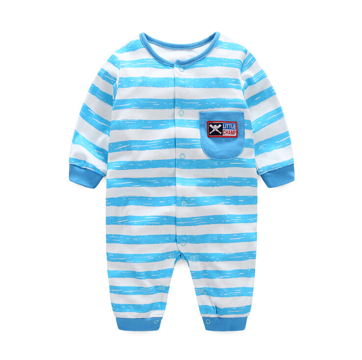 spring Baby Rompers Children Cotton Long Sleeve Clothing Baby Girl jumpsuit Kids Jumpsuits Newborn Clothes Cotton bebes Rompers newborn baby rompers baby clothing 100% cotton infant jumpsuit ropa bebe long sleeve girl boys rompers costumes baby romper