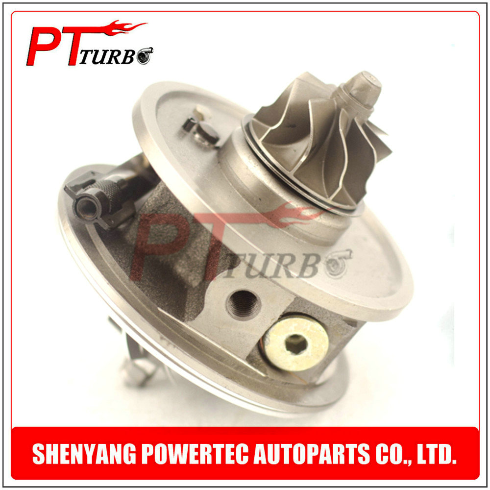 Turbo cartridge turbo core BV43 53039700145 53039700127 53039880145 53039700145 28200 4A480 for Hyundai H 1 Starex