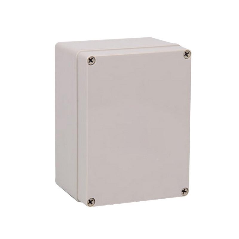 traffic control products k band 24ghz internet radar speed detector