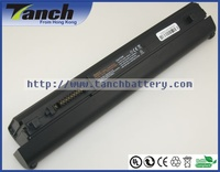 For TOSHIBA R700 PABAS235 PA3831U 1BRS Tecra R840 Portege R830 Dynabook RX3 R731 S1311 10 8V