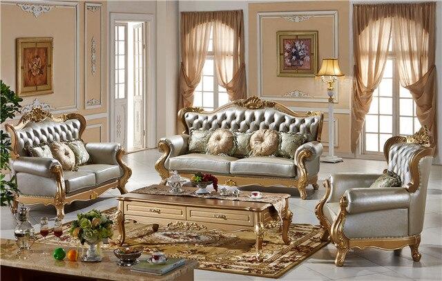 Muebles agente para el vendedor de eBay agente de compra profesional ...