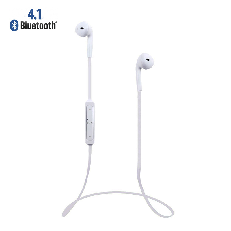 buy type high quality earpods sports. Black Bedroom Furniture Sets. Home Design Ideas