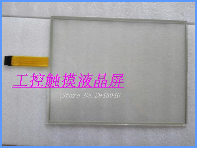free shipping 2711P-T15C4D1 2711P-T15C4D2 touchpad free p