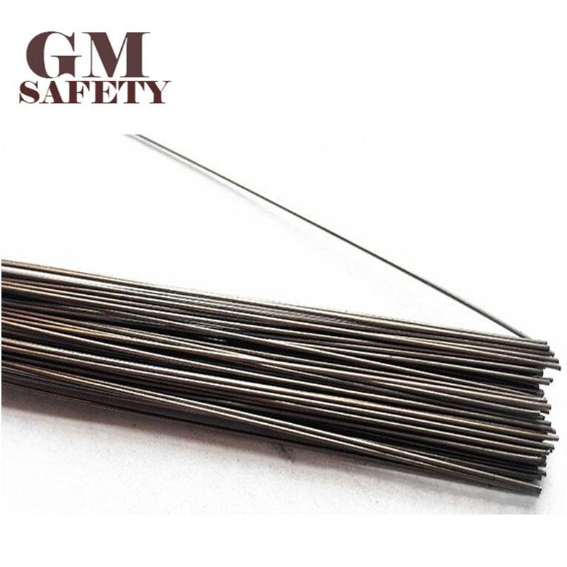 Welding Material Welding 3 0 5 0 2 1 GM2738 GM Laser 0 4 Filler 200pcs 2738 0 6mm Tube Wire 0 Of  Mold