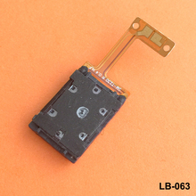 Speaker Ringer Voice-Buzzer Flex-Cable Repair-Part Galaxy Samsung for Tab 4-7.0/T230/T231/T235