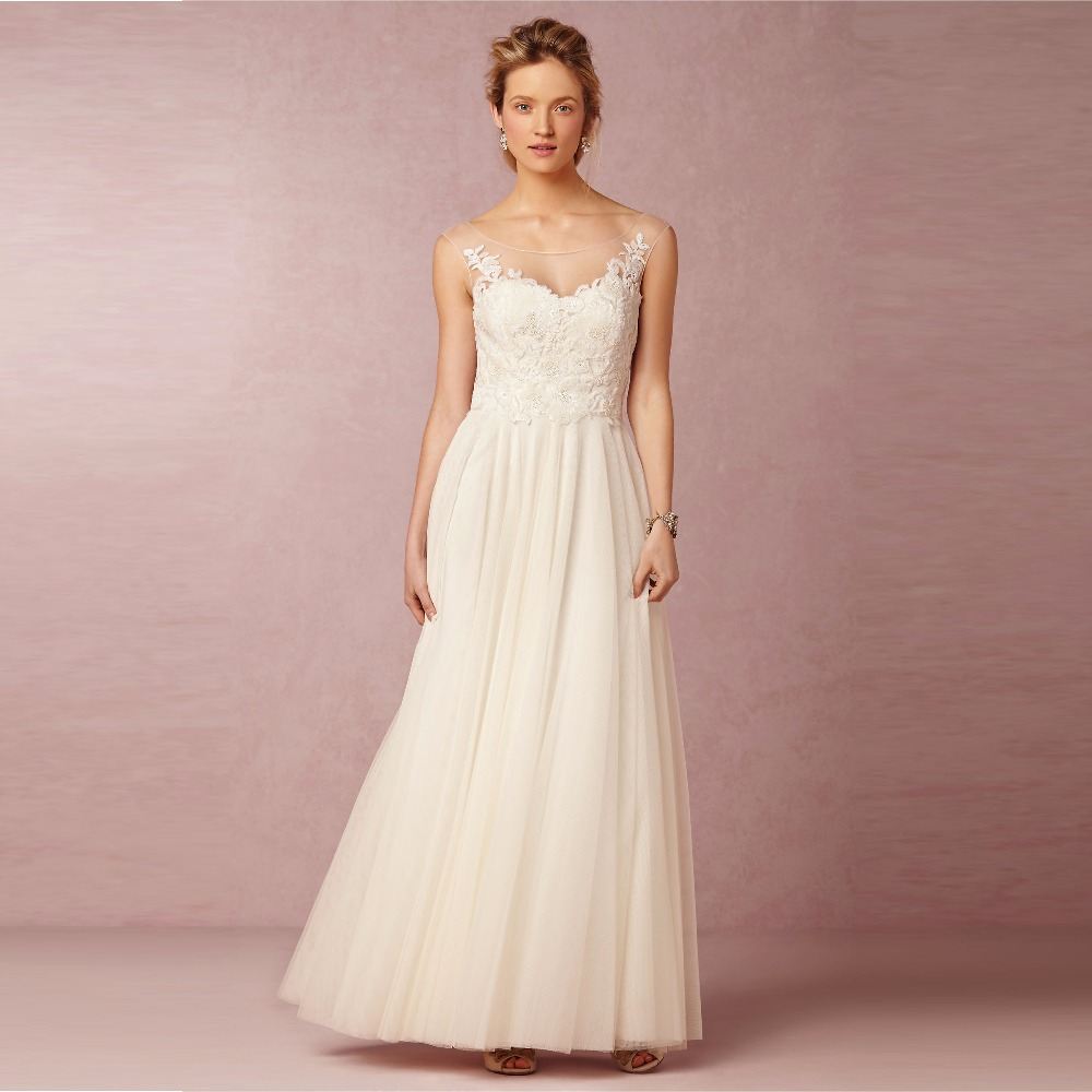 Cheap Color Wedding Dresses cheap ivory wedding dresses One shoulder Ball Gown Royal Angerlika s Wedding Dress