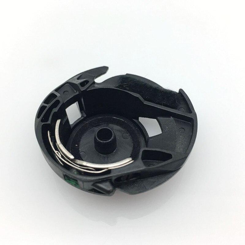 Smartwares Funk échappement contrôle à 3600 W Brume Hotte Cheminée sh5-set-khc