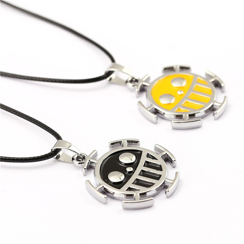 f1cc88d831d90 best one piece law pendant ideas and get free shipping - h6hn7hji